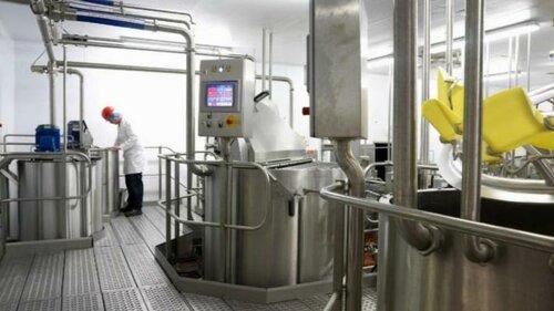 Технология Cook&Chill – новое слово в охлаждении еды