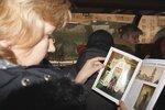 Экскурсия по Москве, с посещением храма Христа Спасителя, Богородице-Рождественского монастыря, Крутицкого подворья