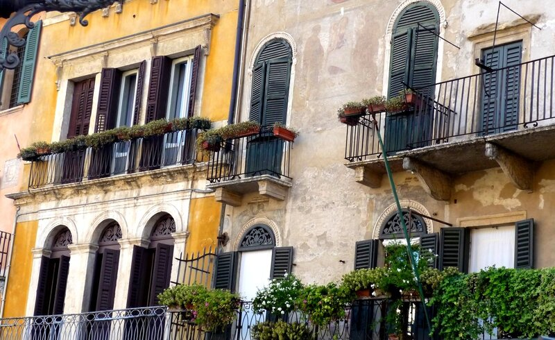 Италия 2011г. 27.08-10.09 732.jpg