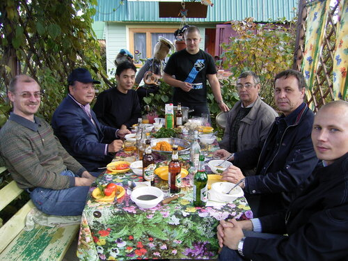 http://img-fotki.yandex.ru/get/9154/16282996.5/0_c77fb_279fc0c8_L.jpg