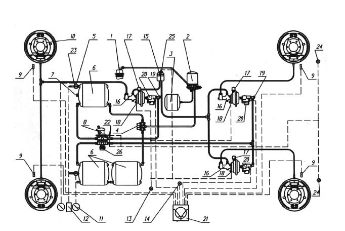 опель астра компрессор кондиционера ремонт