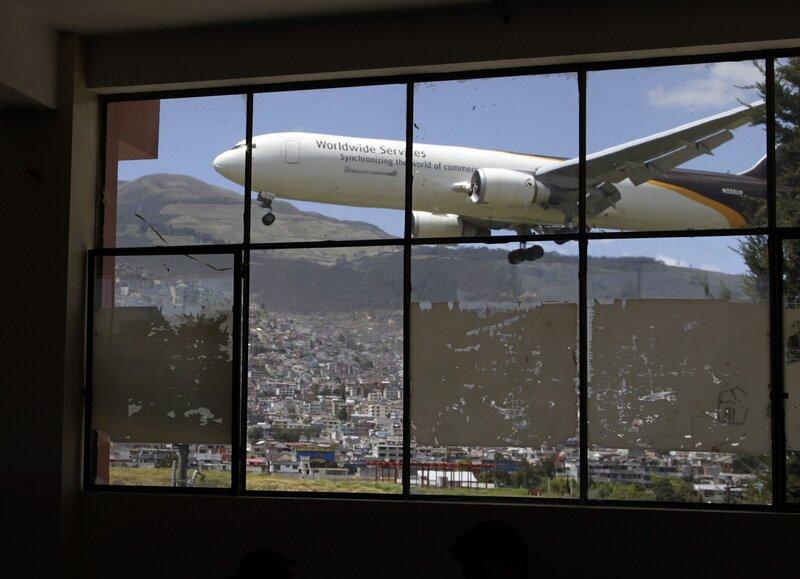 Авиакомпании выполняющие рейсы british