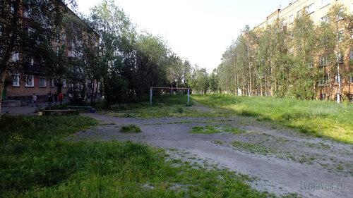 Фотография Инты №4964  Мира 23 и 21 05.07.2013_15:35