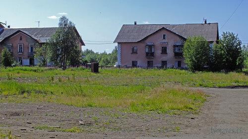 Фотография Инты №5159  Коммунистическая 8 и 7 16.07.2013_12:26