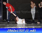http://img-fotki.yandex.ru/get/9154/224984403.3/0_b8d48_de0c4027_orig.jpg