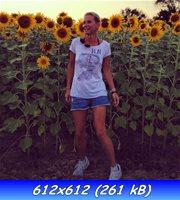 http://img-fotki.yandex.ru/get/9154/224984403.5/0_b8de6_7d8e6bce_orig.jpg