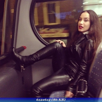http://img-fotki.yandex.ru/get/9154/224984403.e2/0_c007b_9ab8bf6e_orig.jpg