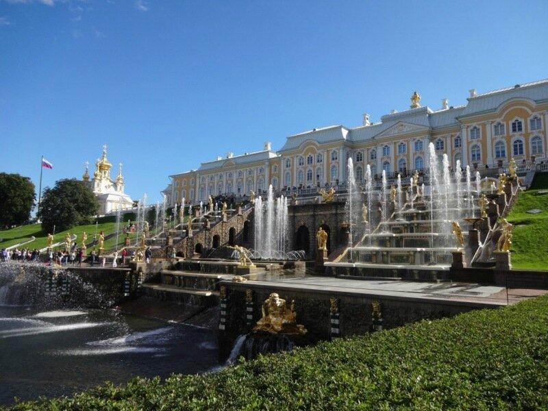 http://img-fotki.yandex.ru/get/9154/23695386.13/0_ff66a_7a44f2cc_XL.jpg