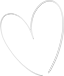 Love Essence (124).png