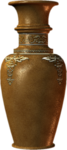 Vases_PNG (58).png