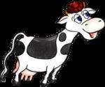 корова_бык (7).png