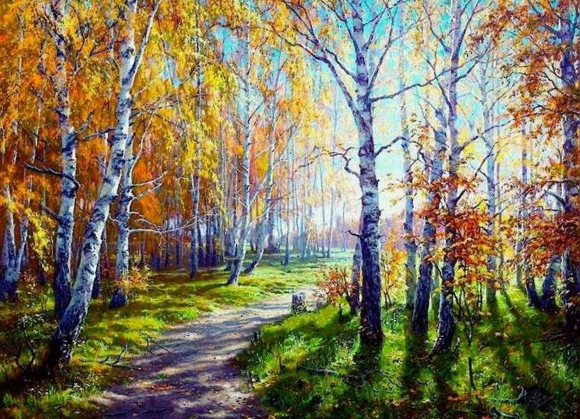 http://img-fotki.yandex.ru/get/9154/29294173.14d/0_b9b14_f31303ff_orig.jpg