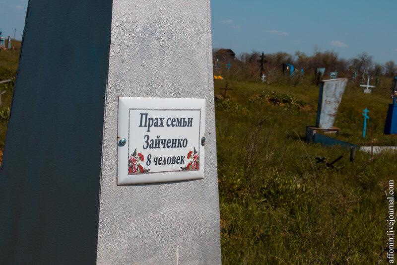 2013, vlgtravel, Волгоград, Николаевск, Николаевская слобода, исторические захоронения, склепы, памятники, Волгоградская область, Сталинград70