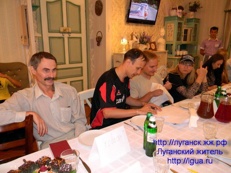 город смоленск встреча клуб знакомств