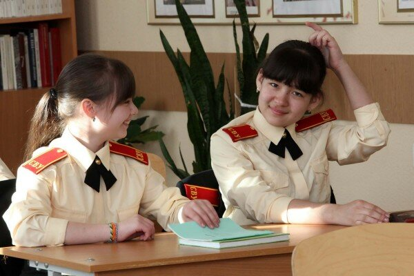 электронной военные училища после 7 класса в россии виды парикмахерских услуг