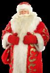 Дед Мороз-2.png
