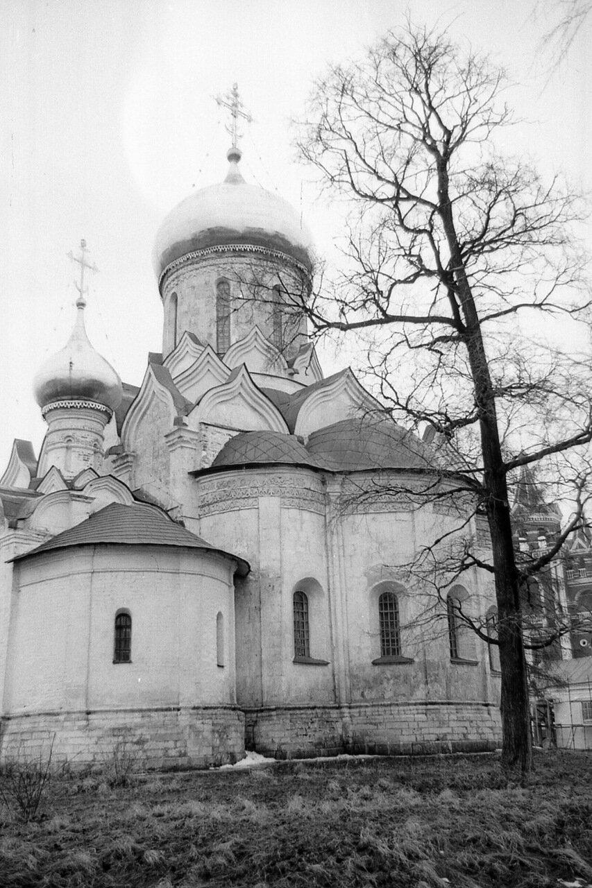 Саввино-Сторожевский монастырь..jpg