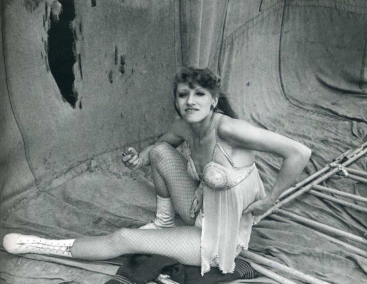 Свингеры 80 х, Любительский секс свингеров 80-х годов 19 фотография