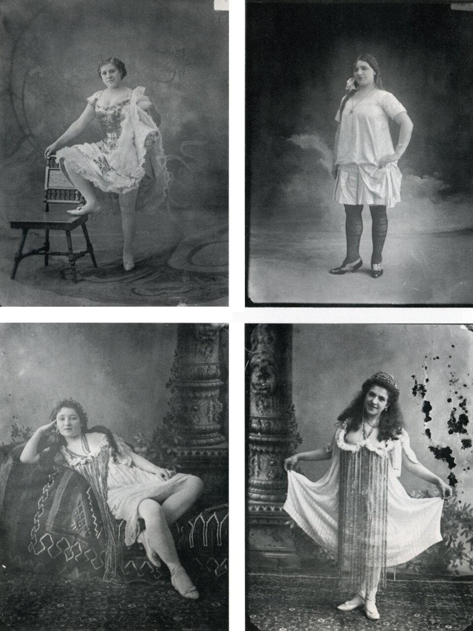 Царская россия эротика 15 фотография