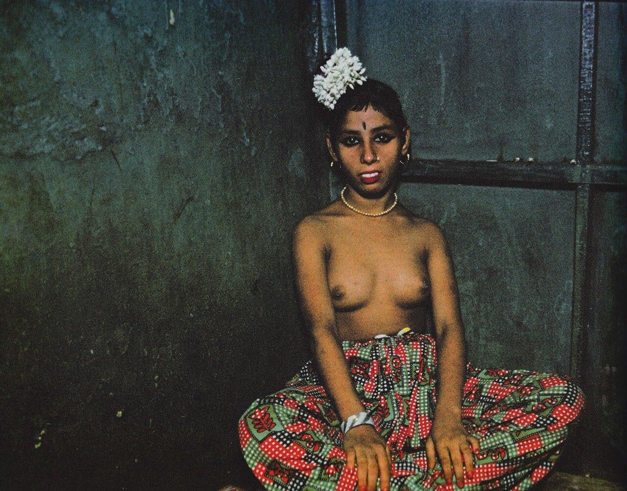 Проститутки из индии фото