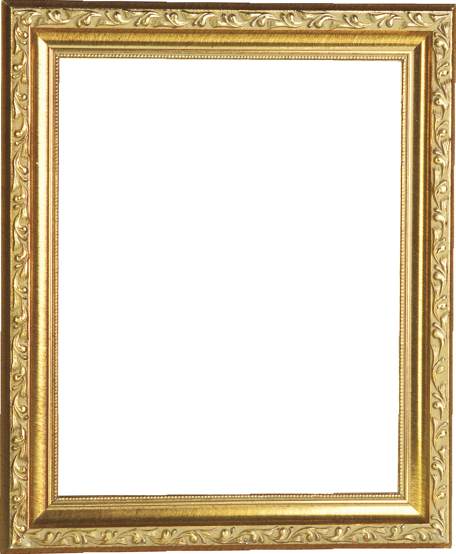 фотографий для рамка