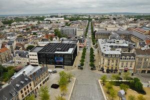 Reims-(56).jpg