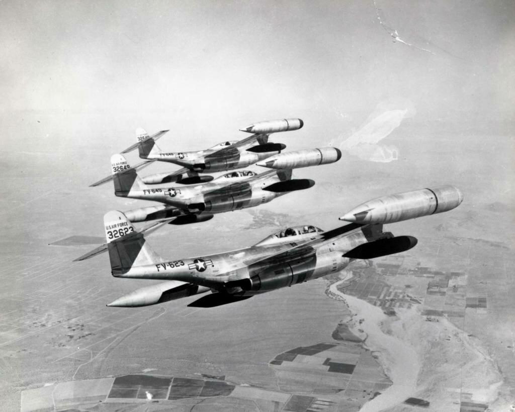 1364185740_northrop_F-89D Scorpion