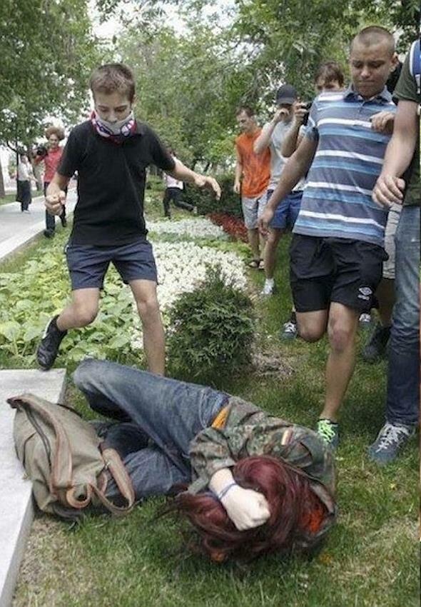 гей, студент Кати, закон о геях, Варламов(5а).jpg