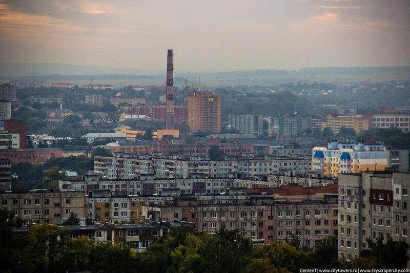 http://img-fotki.yandex.ru/get/9155/112650174.47/0_9751f_da156386_XL.jpg