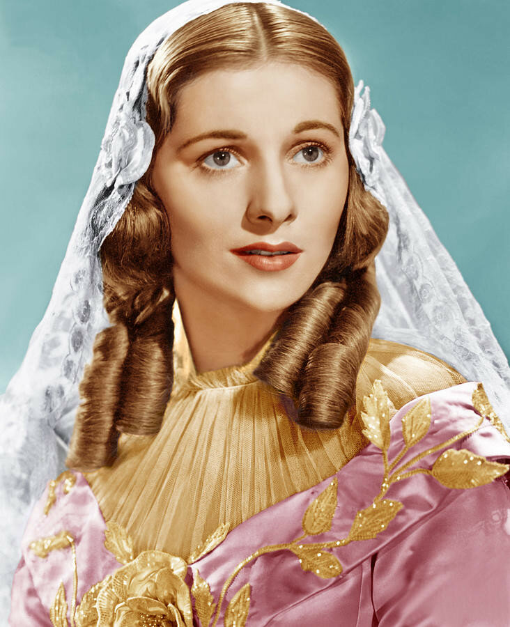 jane-eyre-joan-fontaine-1943-everett.jpg