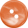 hroselli-youaremyhappy-button-orange.png