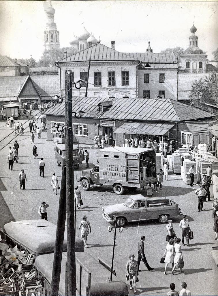 Старый рынок 1960-е Вологда.jpg