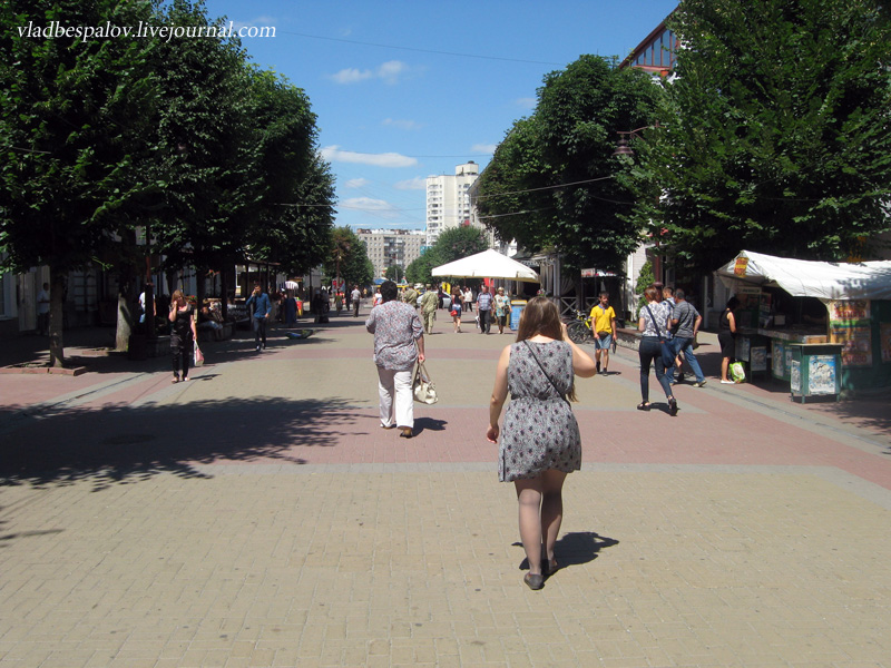 2015-07-27 Хмельницький_(53).JPG