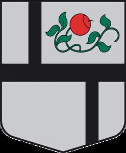 Герб Сталбской волости