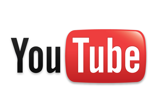 Прикол от youtube