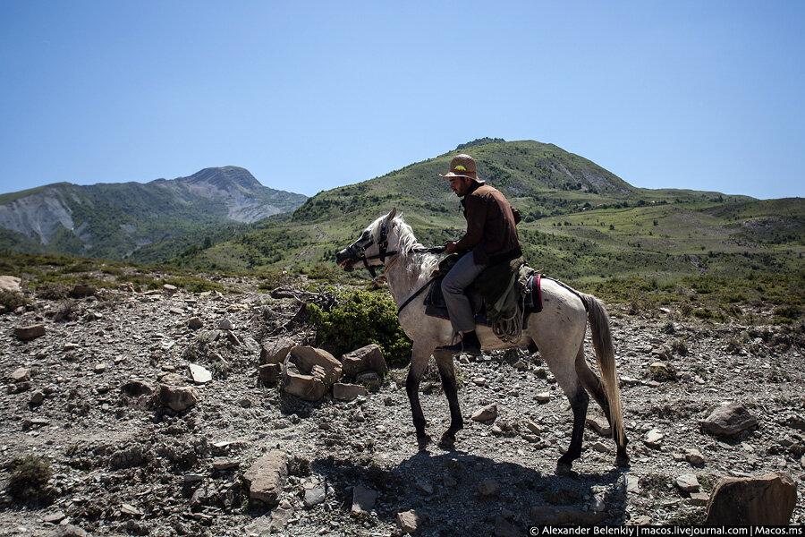 Горы любят сильных и отважных.Горы любят тех, кто любит горы.