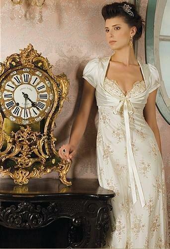 Свадебный календарь: приметы и суеерия