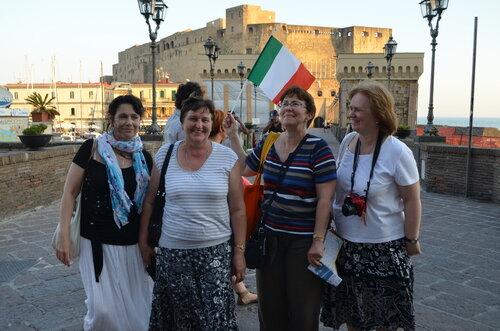 Паломническая поезка в Италию, лето 2013 г. - Страница 4 0_b8491_aaad1a35_L