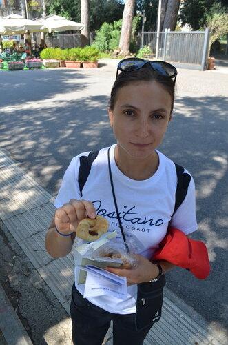 Паломническая поезка в Италию, лето 2013 г. - Страница 4 0_b91b5_30f86605_L