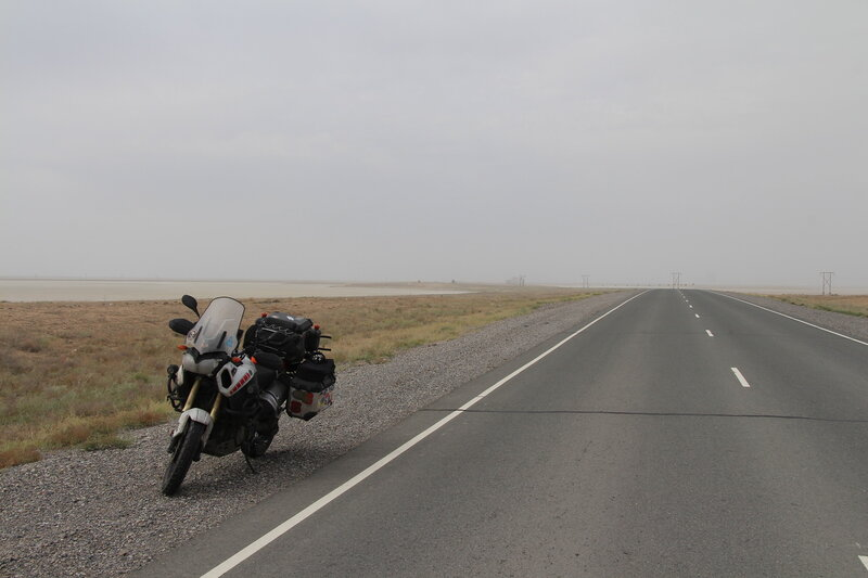 дорога на Памир... 0_aba9d_23dd656d_XL