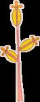 fjardine-ivegotsunshine-doodle3.png