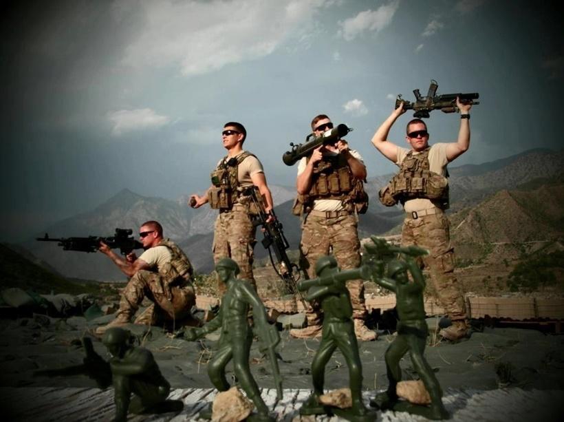 Ох уж эти солдаты 0 142017 f60f7822 orig