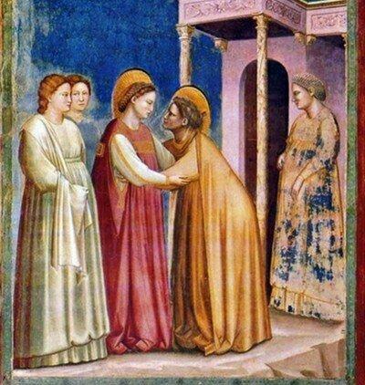 посещение святой елизаветы.jpg