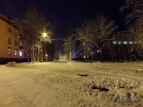 Фотография Инты №6261  Мира 1 и 2 (школа №5) 15.11.2013_16:59