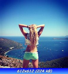 http://img-fotki.yandex.ru/get/9155/224984403.29/0_bb72d_97a58155_orig.jpg