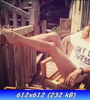 http://img-fotki.yandex.ru/get/9155/224984403.5/0_b8dfa_9f30a572_orig.jpg