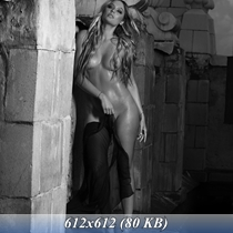http://img-fotki.yandex.ru/get/9155/224984403.a8/0_bdf50_604365b8_orig.jpg