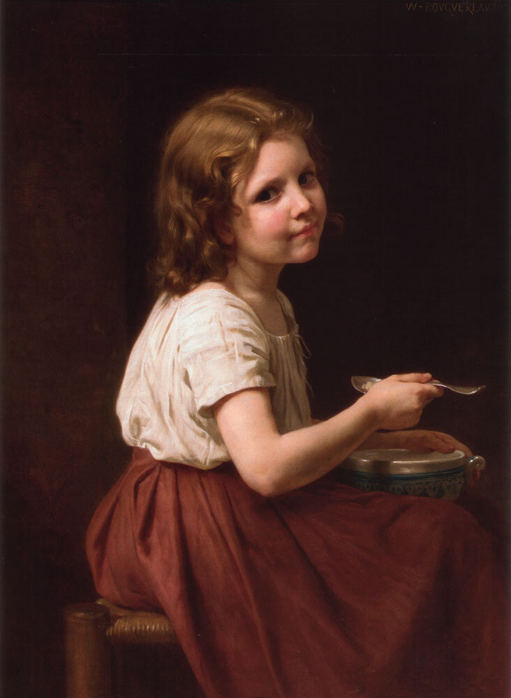 William-Adolphe_Bouguereau_(1825-1905)_-_Soup_(1865).jpg
