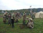 Сводная пулеметная команда Московского гарнизона