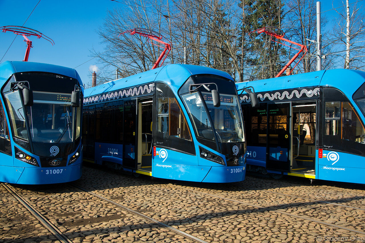 трамвай-4.jpg
